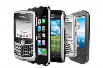 Дисплеи и экраны для телефонов LG - как починить телефон
