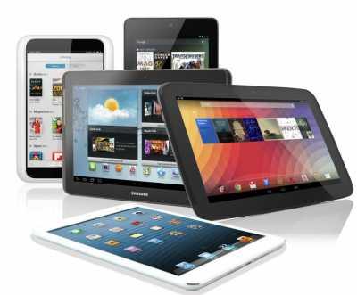 Качественная починка планшетов Ipad