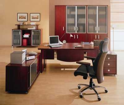 Лучшая мебель для дома и офиса