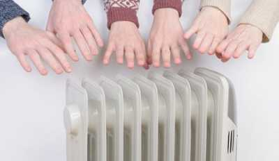 Хорошие радиаторы отопления из алюминия