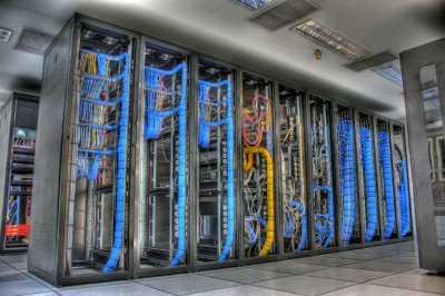 Монтаж и проектирование телекоммуникаций