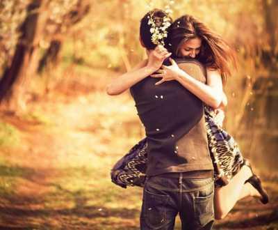 Сайт знакомств для тех, кто хочет любить и быть любимым