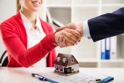 Юридические вопросы аренды жилья