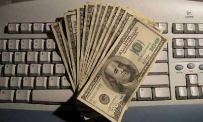 Как получать пассивный доход в Интернете