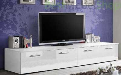 Особенности выбора тумбочки под телевизор