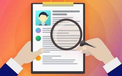 Как оформить разрешение на работу