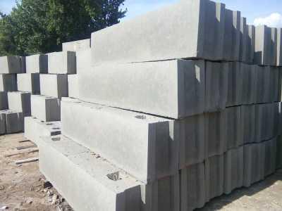 Строительство крупнопанельного дома